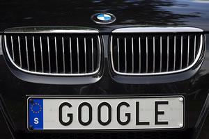 google-car-plates-lg1