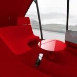 ATNMBL: The Interior:  Dezeen