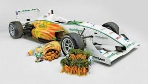 Зеленчуци който не яде.....