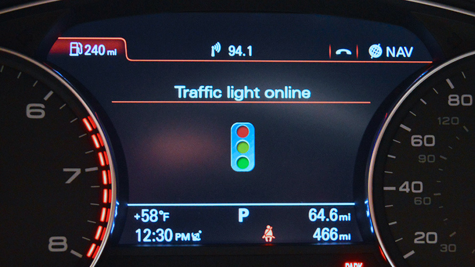 Audi-Traffic-Light-Assist