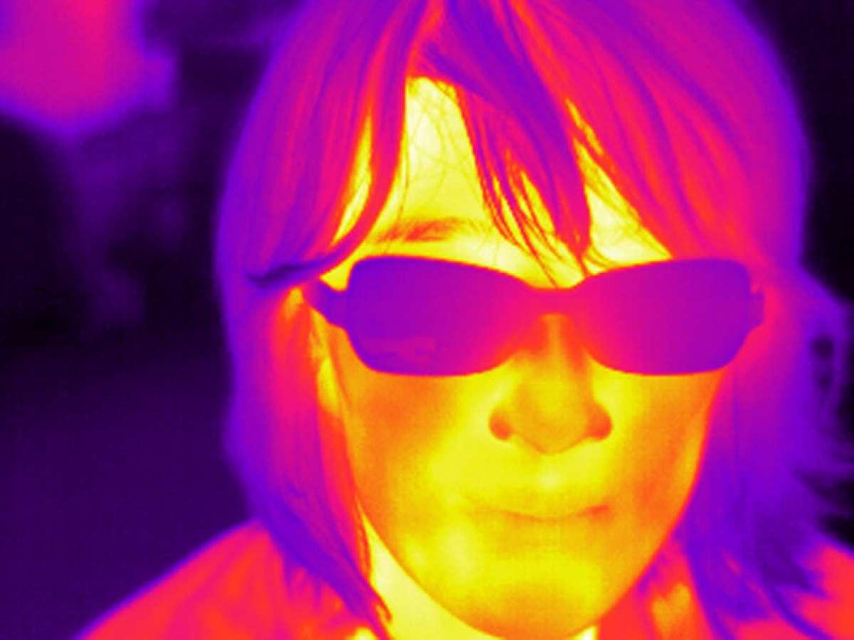 heat-face