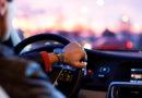 Временно отнемане на шофьорската книжка – кога?