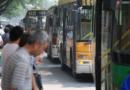 Изпитни листовки за професионална компетентност за международен превоз, 2020 – с пояснения