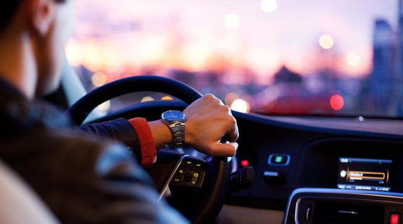driver-800x445.jpg