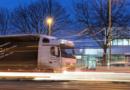 Обновени изпитни листовки за професионална компететност за вътрешен обществен превоз на пътници и товари, 2020 – с пояснения