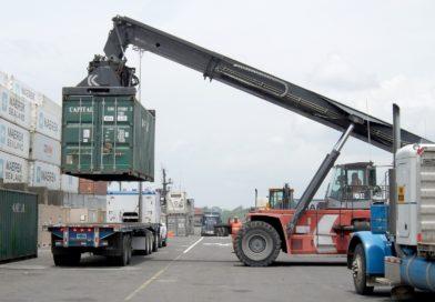 Новото в Наредба №11 за международен автомобилен превоз на пътници и товари