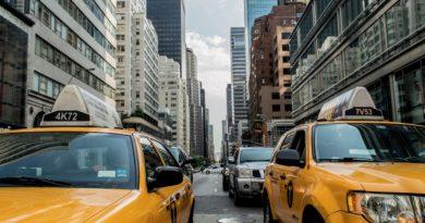 Обновени изпитни листовки 2021 – професионална компетентност за ръководител на таксиметрова дейност