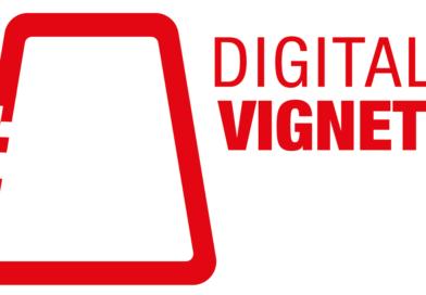 digital vignette austria