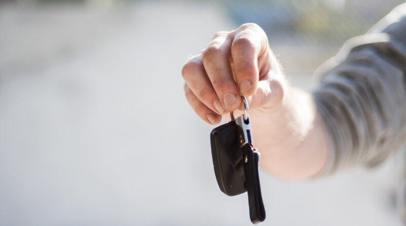 Нови правила за провеждането на шофьорските изпити